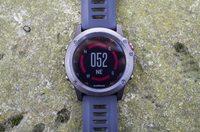 Fenix3-ABC-Compass