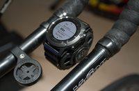 Fenix3-Cycling-SapphireMounting-1