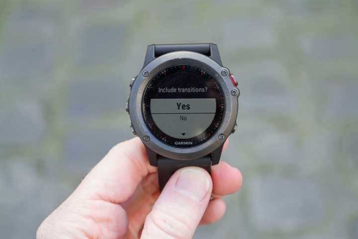 Fenix3-Multisport-Triathlon-IncludeTransitions