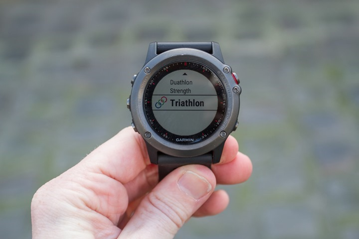 Fenix3-Multisport-Triathlon-Main
