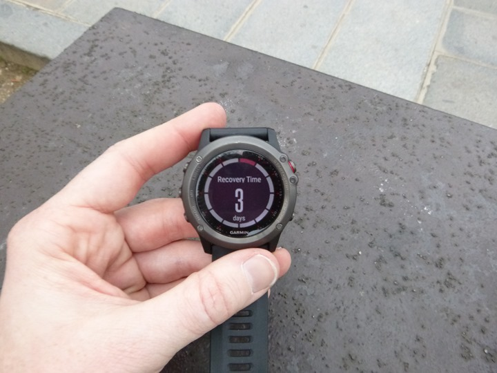 Fenix3-Running-RecoveryTime