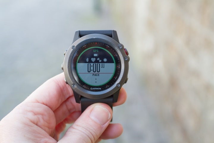 Fenix3-Running-SatelliteLock