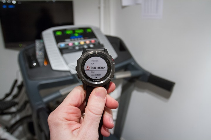 Fenix3-Running-Treadmill