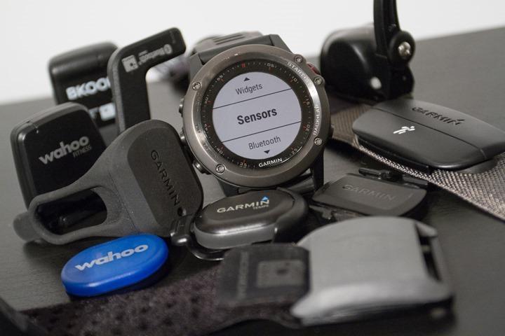 Fenix3-Sensors-Pool