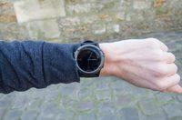 Fenix3-Sizes-Wrist-Grey-Front