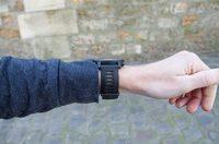 Fenix3-Sizes-Wrist-Grey-Side