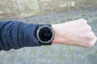 Fenix3-Sizes-Wrist-Sapphire-Front