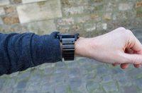 Fenix3-Sizes-Wrist-Sapphire-Side