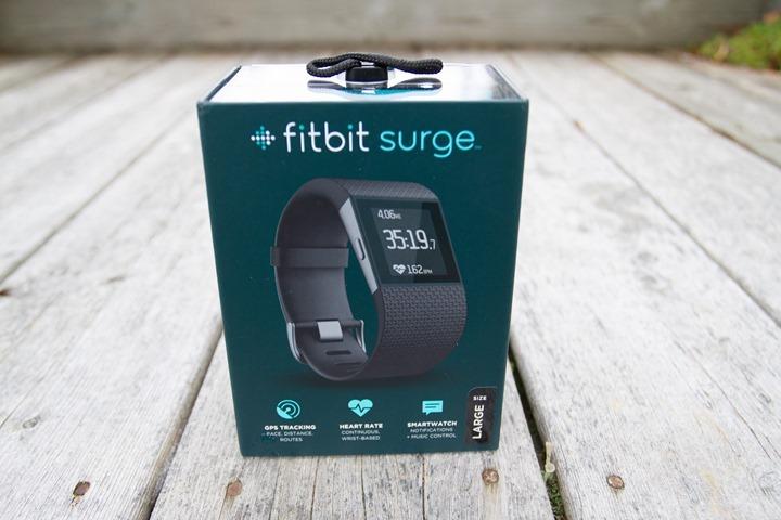 Fitbit-Surge-Box-Front
