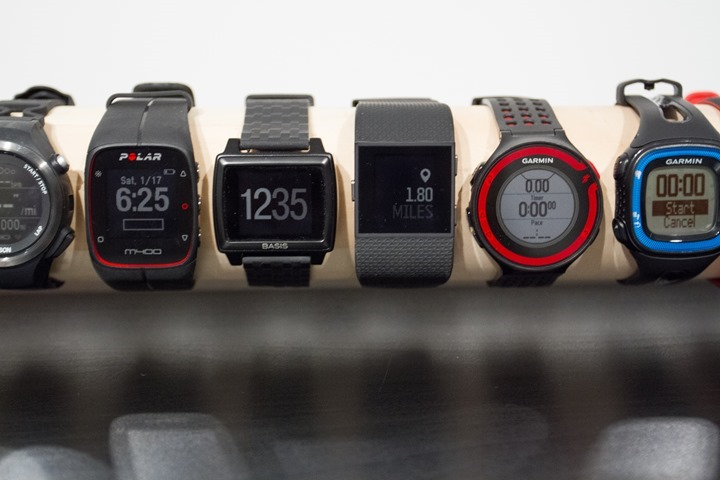 Fitbit-Surge-Comparison-Closeup