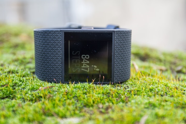 Fitbit-Surge-Front-Face-Steps