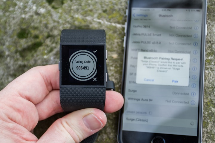 Fitbit-Surge-Pairing-To-Phone