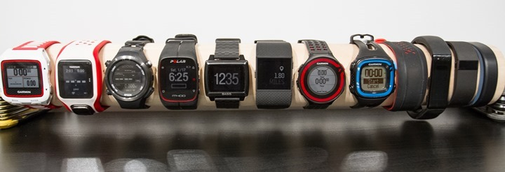 Fitbit-Surge-Watch-Comparisons