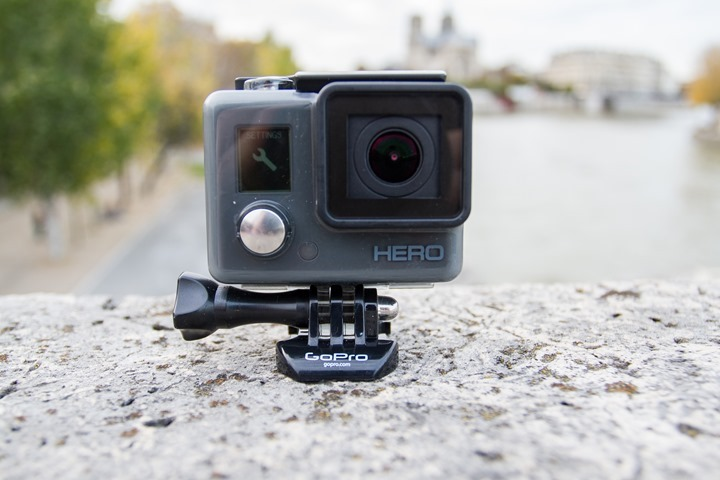GoPro-Hero-Base-Settings