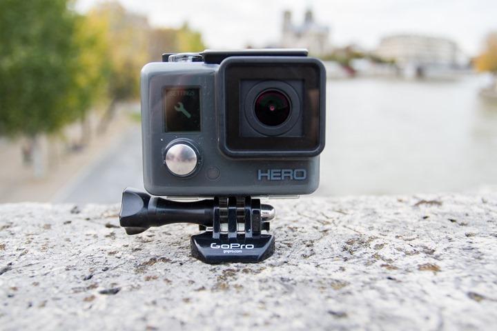 GoPro-Hero-Base-Settings