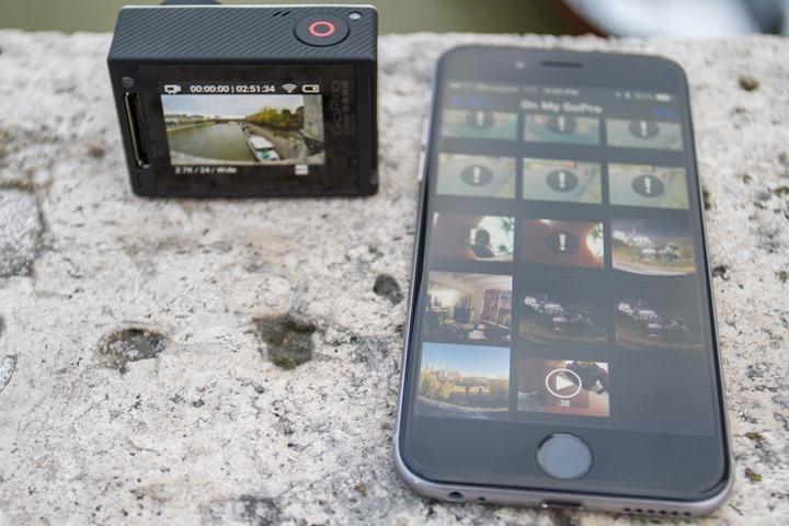GoPro-Hero4-App-File-Enumeration