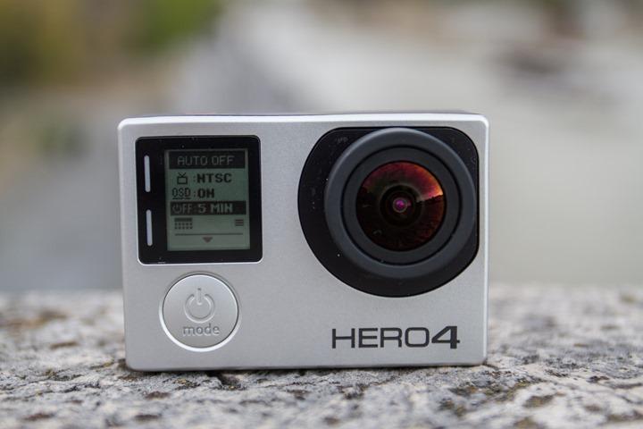 GoPro-Hero4-AutoPowerOff