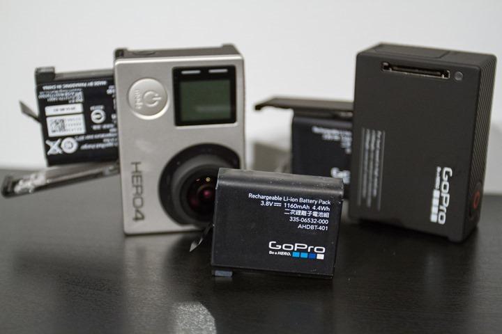 GoPro-Hero4-BatteryPack