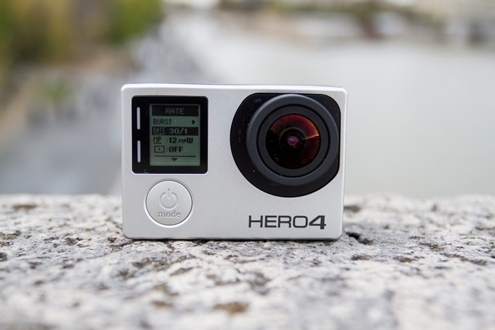GoPro-Hero4-Burst-Photo-Mode