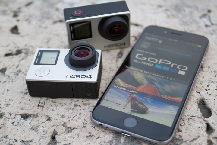 GoPro-Hero4-Mobile-App