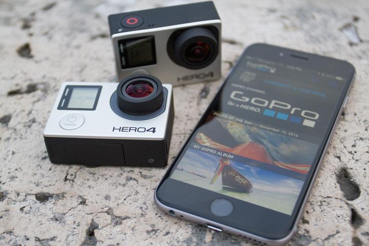 GoPro-Hero4-Mobile-App