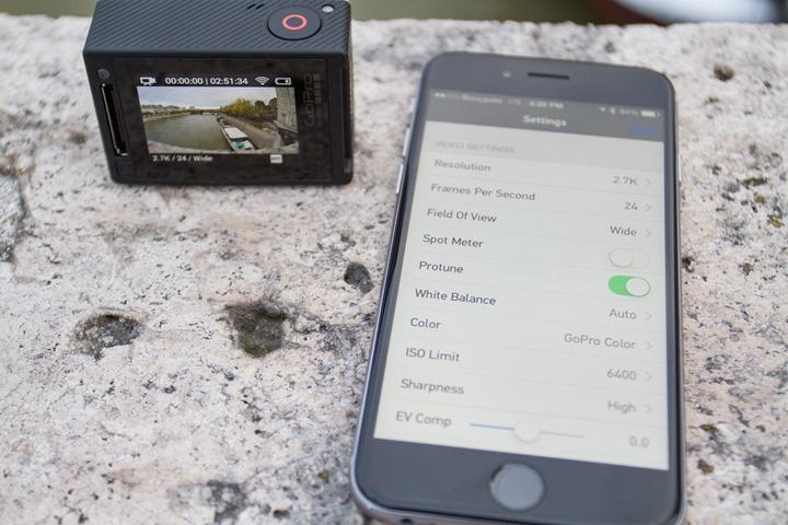 GoPro-Hero4-Phone-App-Config