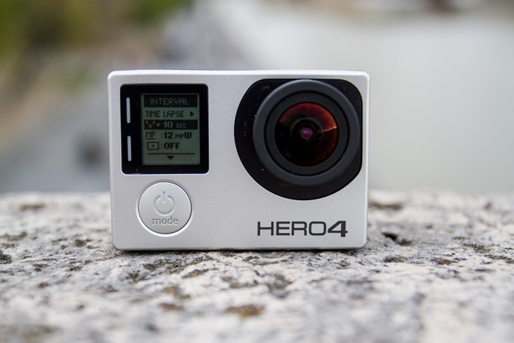 GoPro-Hero4-Photo-Timelapse-Config