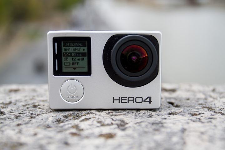 GoPro-Hero4-Photo-Timelapse-Config
