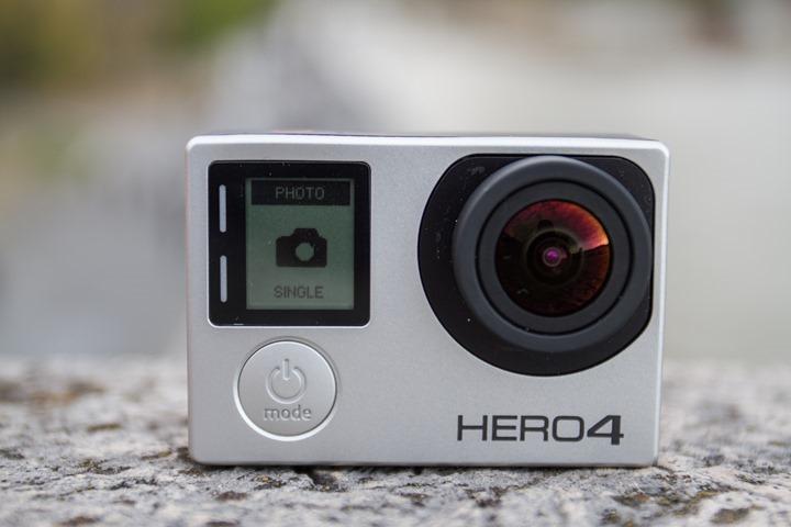 GoPro-Hero4-PhotoModes