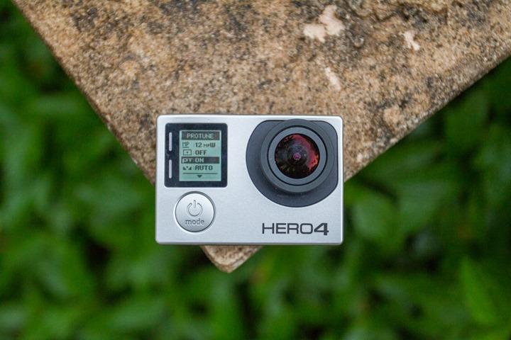 GoPro-Hero4-Protune-Settings
