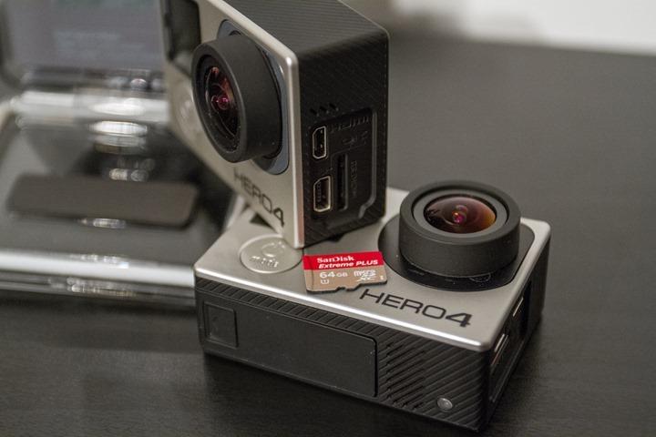 GoPro-Hero4-SD-Card-Types