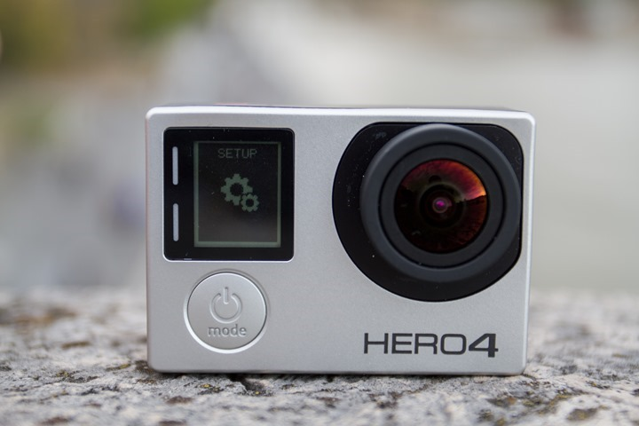 GoPro-Hero4-Setup-Menu