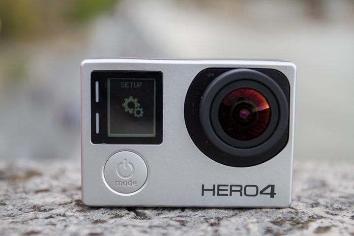 GoPro-Hero4-Setup-Menu