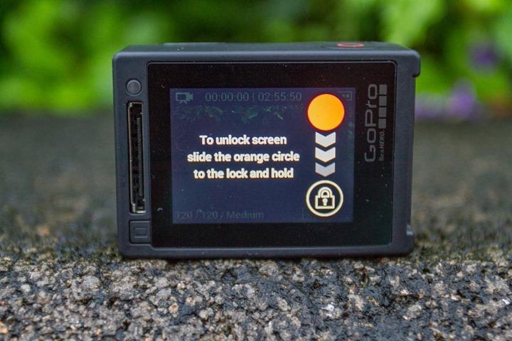 GoPro-Hero4-Silver-UnlockScreen