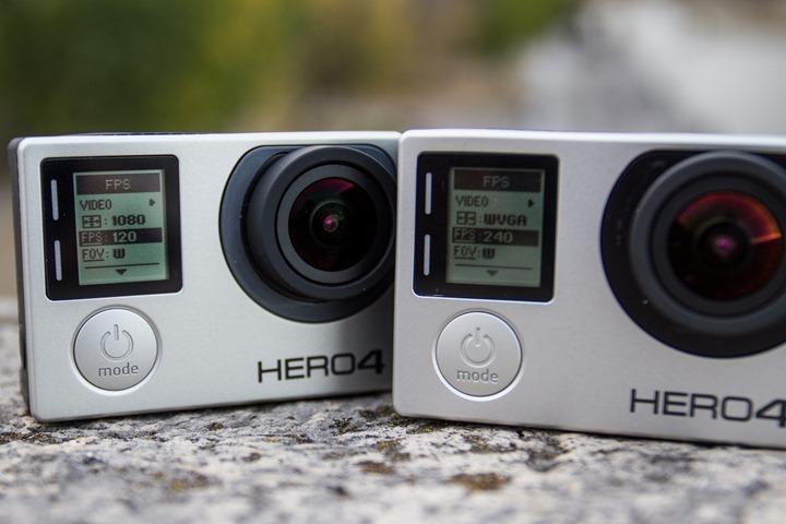 GoPro-Hero4-Slowmotion-FrameRates