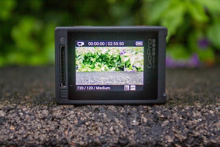 GoPro-Hero4-Touchscreen-Contrast