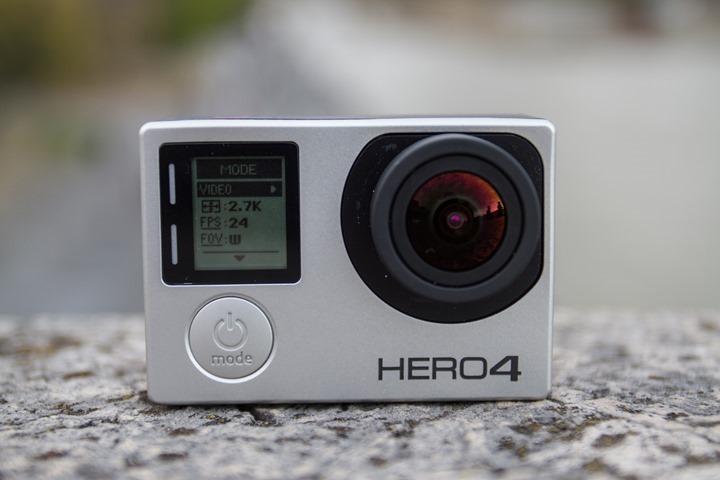 GoPro-Hero4-Video-ModeConfig