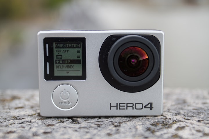 GoPro-Hero4-Video-OrientationMode
