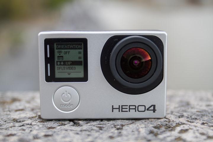 GoPro-Hero4-Video-OrientationMode