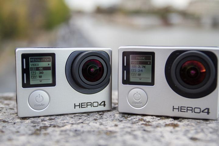 GoPro-Hero4-VideoModes