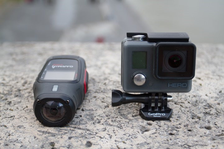 GoProHero-Vs-VIRB-Base