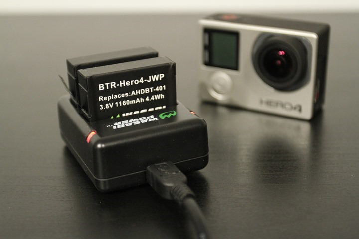 Hero4-Battery-Charger-By-Wasabi