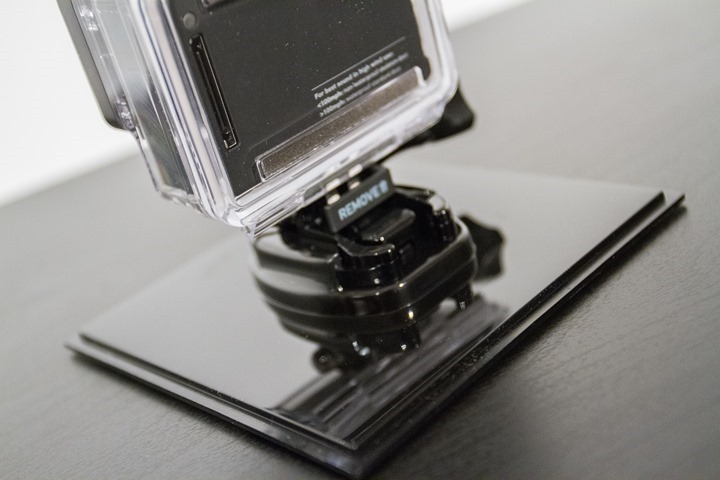 Hero4-Black-MountPlate