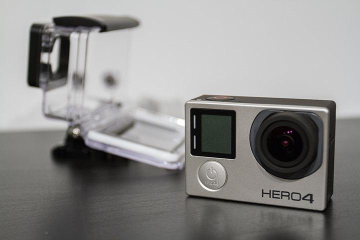 Hero4-Black-OutsideCase