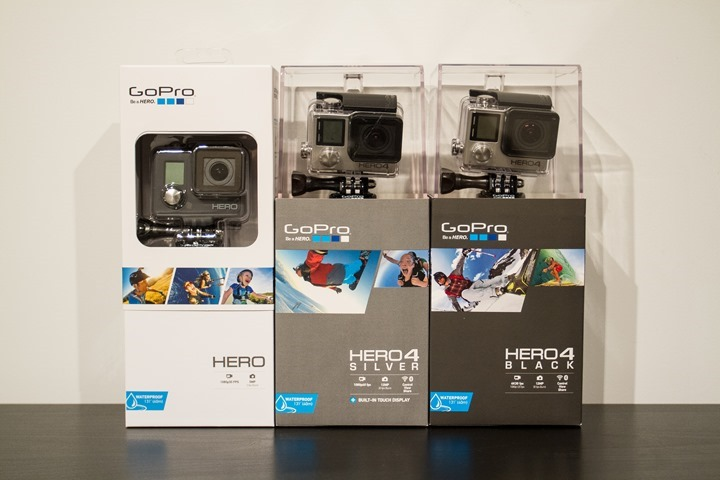 Hero4-Black-Silver-Hero-Boxes