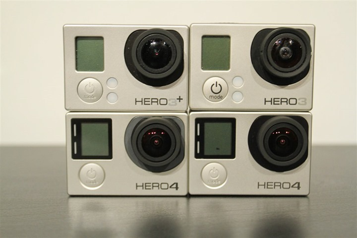 Hero4-vs-Hero3-Size