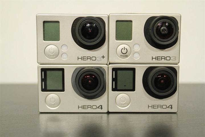 Hero4-vs-Hero3-Size