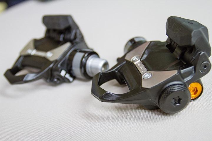 PowerTap-P1-Pedals-Dualset