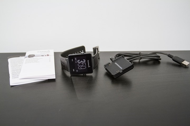 Garmin-Vivoactive-Box-Parts