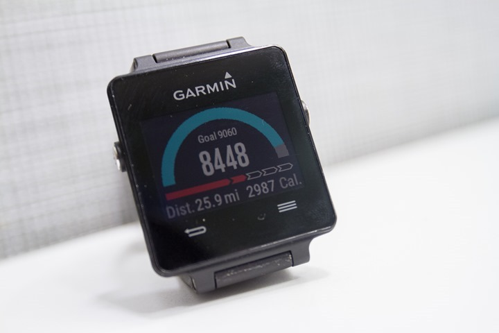 Garmin-Vivoactive-Move-Bar